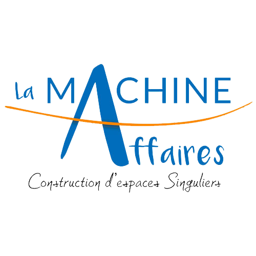 machine-affaires